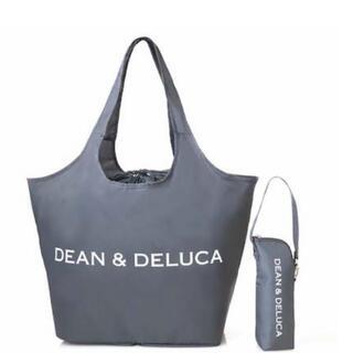 DEAN & DELUCA - グロー 付録 dean&deluca