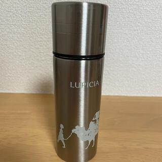 ルピシア(LUPICIA)のルピシア ステンレスボトル(タンブラー)