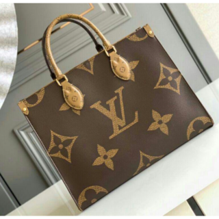 LOUIS VUITTON - ルイヴィトンのバッグ