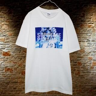 【新品】S PARADISE Tシャツ