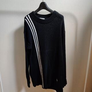 アディダス(adidas)のアディダス オリジナルス セーター(ニット/セーター)