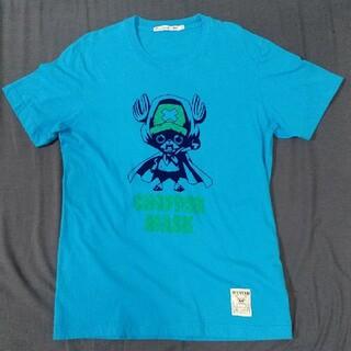 UNIQLO - UNIQLO チョッパーマン Tシャツ