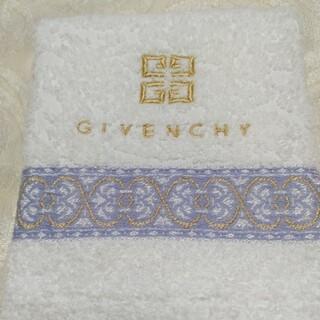 GIVENCHY - H 15 ジバンシータオル