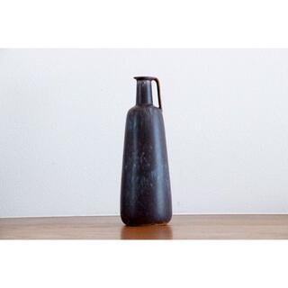 イデー(IDEE)のGunnar Nylund グンナーニールンド フラワーベース 花瓶(陶芸)