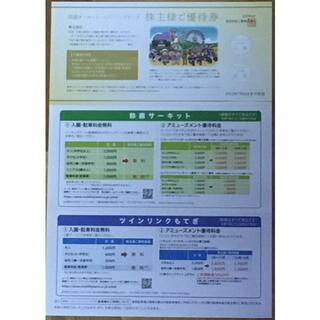 本田技研 株主優待(その他)