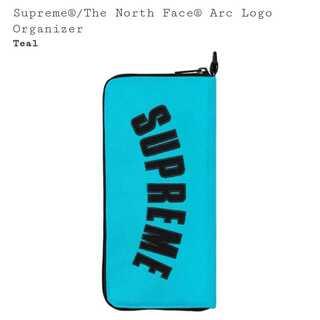 Supreme The North Face Organizer (その他)