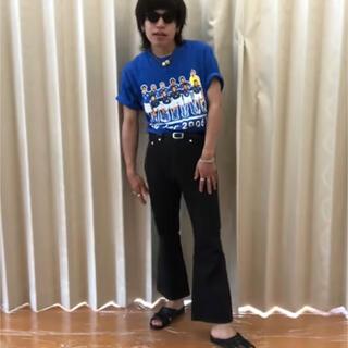 JOHN LAWRENCE SULLIVAN - サッカー日本代表tシャツ