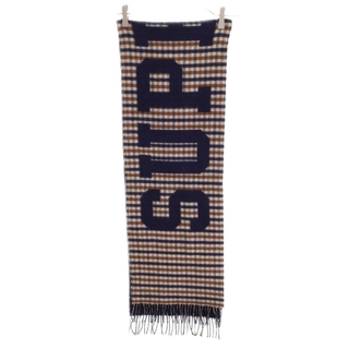 SUPREME シュプリーム スカーフ