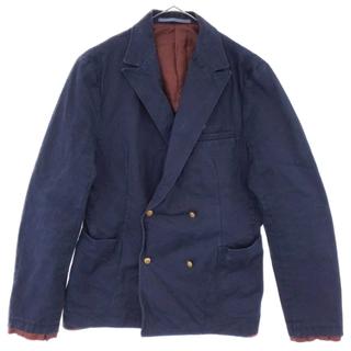 kolor - kolor カラー テーラードジャケット