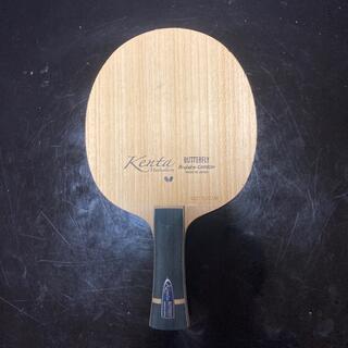 バタフライ(BUTTERFLY)の卓球ラケット (バタフライ)(卓球)