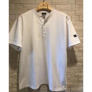 CHANEL - シャネル スタッフユニフォーム Tシャツ 新品