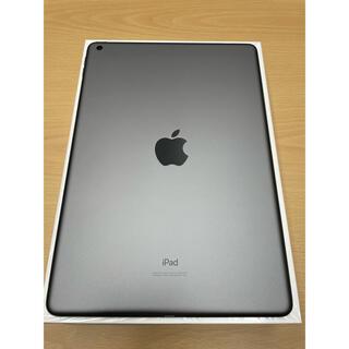 iPad - 【美品】iPad ケース付 8th 第8世代 wifi 32GB 10.2インチ