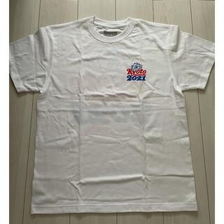 シークレットベース(SECRETBASE)のVERDY 京都大作戦2021 Tシャツ(Tシャツ/カットソー(半袖/袖なし))