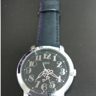 アルバ(ALBA)の【河原決明様専用】ALBA 腕時計 V501-0EVO 電池がなく動いてません(腕時計)