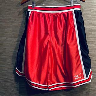 ミズノ(MIZUNO)のバスケットパンツ ミズノ(バスケットボール)