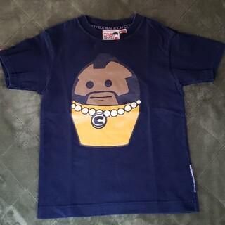 コンベックス(CONVEX)の値下げ コンベックス Tシャツ(Tシャツ/カットソー)
