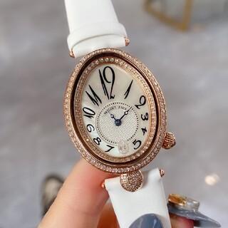 イチパーセント(1%)のブレゲ★腕時計(腕時計)