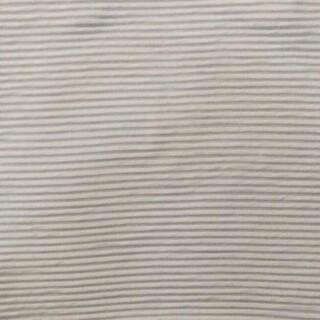 サムライ(SAMOURAI)のサクラピンク フレグランスミスト(髪・ボディ)コロン①(ヘアウォーター/ヘアミスト)