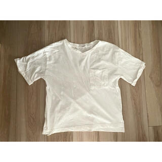 テチチ(Techichi)のテチチテラス Tシャツ(Tシャツ(半袖/袖なし))