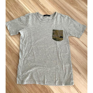 レイジブルー(RAGEBLUE)のレイジブルー Tシャツ(Tシャツ(半袖/袖なし))