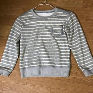 ユニクロ(UNIQLO)のTシャツ4枚セットSOUL'd OUT(その他)