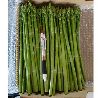 細アスパラガス 1kg(野菜)