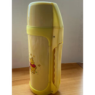 ディズニー(Disney)の水筒(その他)