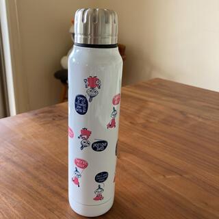 アフタヌーンティー(AfternoonTea)のアフタヌーンティー 水筒 ステンレスボトル リトルミィ(水筒)