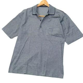 アラミス(Aramis)のARAMIS ポロシャツ アラミス(ポロシャツ)
