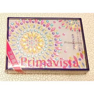 プリマヴィスタ(Primavista)のプリマヴィスタ コンパクトケースb(その他)
