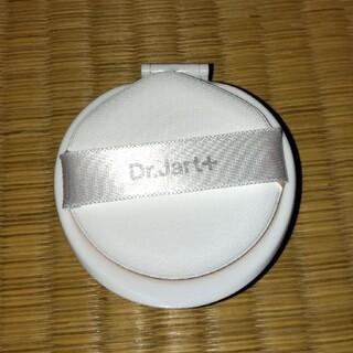ドクタージャルト(Dr. Jart+)のシカペア  セラムインクッションファンデーション(ファンデーション)