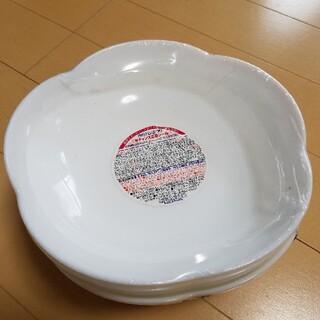 ヤマザキセイパン(山崎製パン)の新品 未使用 ヤマザキパン祭り 食器 セット(食器)