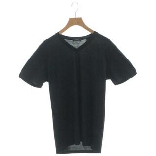 セオリー(theory)のTheory Tシャツ・カットソー メンズ(Tシャツ/カットソー(半袖/袖なし))