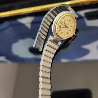 ダンヒル(Dunhill)のダンヒル訳あり(腕時計)
