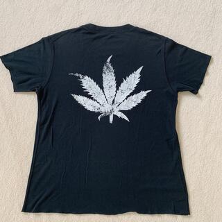 ルシアンペラフィネ(Lucien pellat-finet)のルシアンペラフィネ Tシャツ(Tシャツ/カットソー(半袖/袖なし))