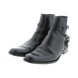 グッチ(Gucci)のGUCCI ブーツ メンズ(ブーツ)