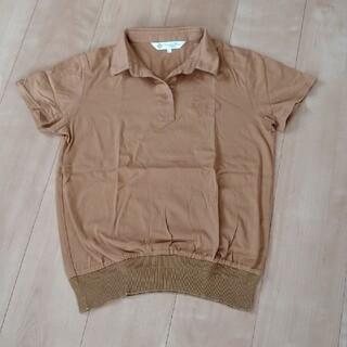 クリスチャンディオール(Christian Dior)の[まおまお様専用]クリスチャンディオールスポーツ ポロシャツ Lサイズ (ポロシャツ)