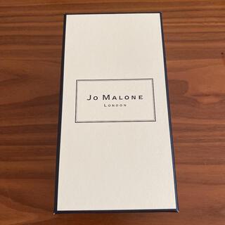 ジョーマローン(Jo Malone)のジョーマローン 空箱(その他)