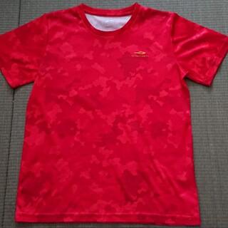 ティゴラ(TIGORA)の☆sale☆ジュニア Tシャツ(Tシャツ/カットソー)