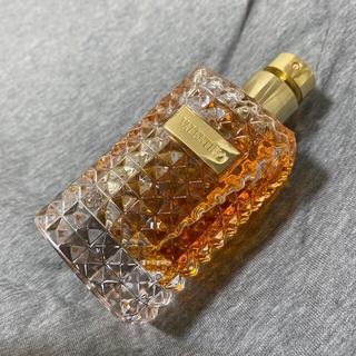 ヴァレンティノ(VALENTINO)のVALENTINO 香水 100ml(香水(女性用))