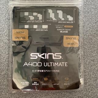 SKINS - SKINS スパッツ XL 新品