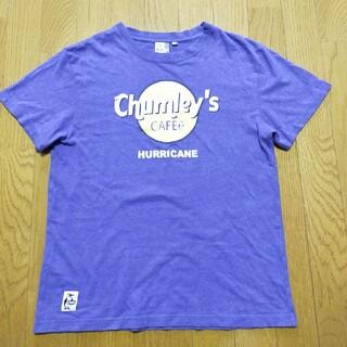 チャムス(CHUMS)のチャムスのTシャツ(Tシャツ/カットソー(半袖/袖なし))
