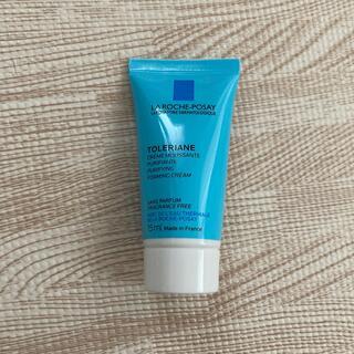 LA ROCHE-POSAY - ラロッシュポゼ トレリアン 洗顔料