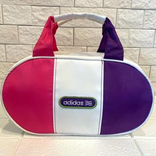 アディダス(adidas)のadidas  レディース ゴルフバック (バッグ)