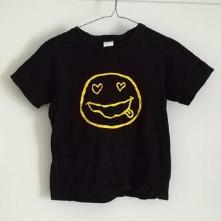 ナンバーナイン(NUMBER (N)INE)のTシャツ(Tシャツ(半袖/袖なし))
