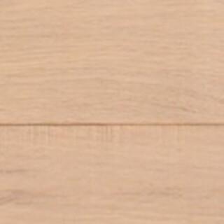 アルネヤコブセン(Arne Jacobsen)のSuptkkf様専用 アルネ・ヤコブセンARNE JACOBSEN 210mm(掛時計/柱時計)