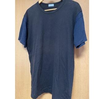 コムデギャルソン(COMME des GARCONS)のCOMME des GARCONS  T-SHIRT(Tシャツ/カットソー(半袖/袖なし))