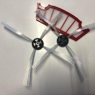 ニトリ - ニトリ ロボットクリーナーのパーツ