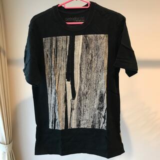 パタゴニア(patagonia)のレア パタゴニア  Tシャツ(Tシャツ/カットソー(半袖/袖なし))