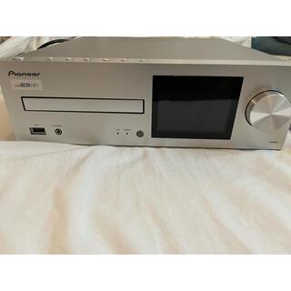 パイオニア(Pioneer)のPioneer XC-HM86 2018年製(アンプ)